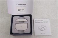 Samsung SmartThings Multi-Purpose Sensor, White