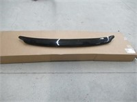 Auto Ventshade 20296 Carflector Hood Shield