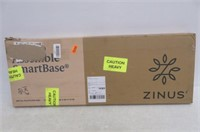 """Zinus 14"""" Twin XL SmartBase Mattress Foundation -"""