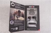 PIONEER SEIM6BTB Premium Performance Wireless