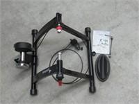 Bike Trainer Stand - Sportneer Steel Bicycle