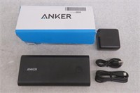 Anker PowerCore+ 26800 PD with 30W Power Delivery