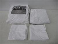 Glucksteinhome Ultra Fine Davenport Bedding