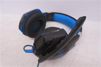 VersionTECH Gaming Headset for PS4 Xbox One PC,