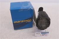 Timex Marathon Sport T5K948009J Black Digital