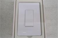 Kasa Smart Wi-Fi Light Switch by TP-Link - Control