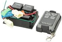 Trac T10116 Anchor Winch Wireless Remote Kit
