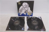 Magnolia Electric Co. by Songs: Ohia Vinyl