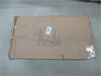 MATTRESS IN A BOX Ten Inch Memory Foam Mattress
