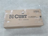 CURT Manufacturing 13205 Class III 2 in. Receiver
