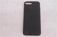Mophie Juice Pack Air for iPhone 7 Plus - Slim