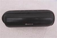 Rockville RPB25 40W Portable Bluetooth Speaker