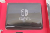 Anker PowerCore 13400 Nintendo Switch Edition, The