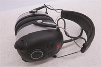 3M Worktunes Bluetooth Hearing Protection with
