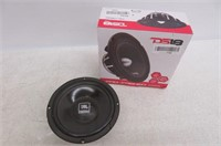 """""""Used"""" Selenium 6W4P Mid-Bass Woofer"""
