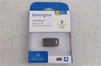 Kensington VeriMark Fingerprint Key for Windows 10