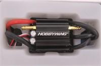 Hobby Wing Seaking 180A V3 Brushless ESC