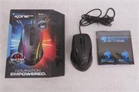 ROCCAT KONE EMP Max Performance RGB Gaming Mouse