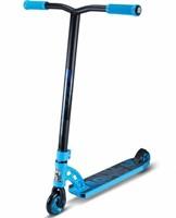 Madd Gear 205-633 VX7 Pro Scooter, Blue
