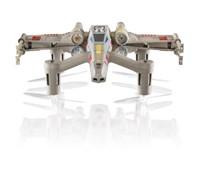Propel Star Wars T-65 X-Wing Battling Drone
