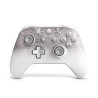 Xbox Wireless Controller – Phantom White