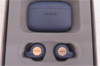 Jabra Elite Active 65t Alexa Enabled True Wireless