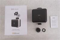 Eve Aqua Smart Water Controller w/ Auto Shut-off,
