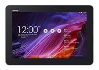 """""""Used"""" Asus Transformer Pad 10.1"""" Android 4.4 16GB"""