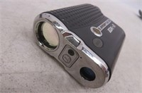 """""""Used"""" Leupold GX-5i3 Digital Golf Rangefinder"""