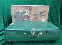 ONLINE ONLY-ANTIQUES*COLLECTIBLES*GENERAL MERCHANDISE+++