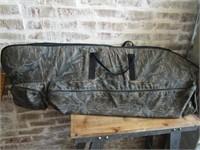 Online Auction Van Alstyne TX July 2019