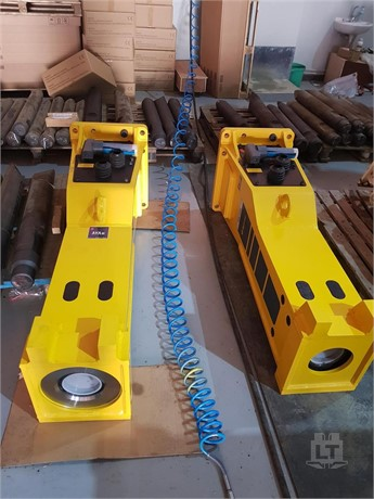 EPIROC Shears, Steel For Sale - 44 Listings   LiftsToday com