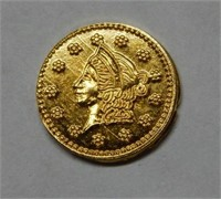 Weekly Coins & Currency Auction 7-12-19