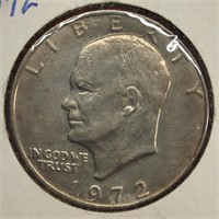 Musical Instruments, Guns, and Coins Online Auction