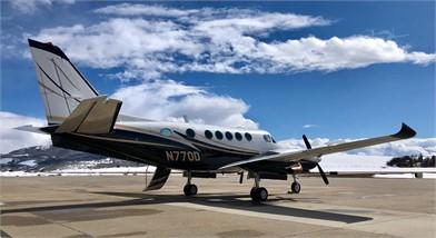 Warbirds / Piston Military Aircraft For Sale   Controller com