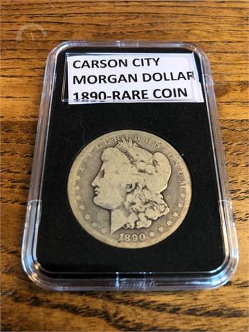AuctionTime com | 1890-CC