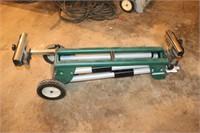 Construction Equipment, Tools, Supplies Online Auction