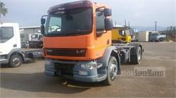 Daf Lf55.300
