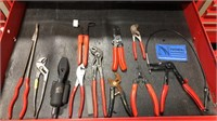 Online Only Guns & Tools Auction