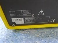 Peristaltic Pump (Loc: UK)