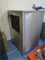 Cooling System (Loc: UK)
