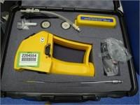 Gas Leak Detector (Loc: UK)