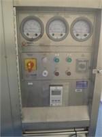 Weigh Cabinet (Loc: UK)