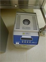 Temperature Calibration Unit (Loc: UK)
