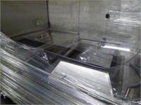 Contaminants Cabinet (Loc: UK)