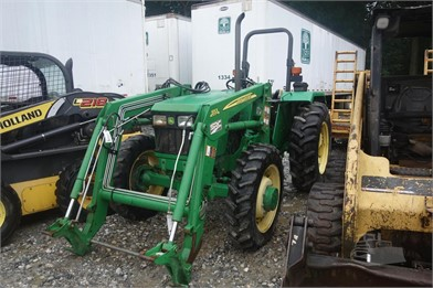 JOHN DEERE 5103 Tractor With Loader Auction Results - 1 ... on john deere 730 diesel wiring, john deere 112 wiring-diagram, john deere 730 clutch, john deere 4010 parts diagram, john deere schematics, john deere 214 wiring-diagram, john deere 112 parts diagram, john deere 4010 wiring-diagram, john deere 4430 wiring-diagram, john deere tractor wiring, john deere 430 parts diagram, john deere 110 parts diagram, john deere 3020 diagram, john deere b engine diagram, john deere electrical diagrams, john deere ignition switch diagram, john deere tractor engine diagrams, terex 730 wiring diagram, case 730 wiring diagram, john deere 730 tractor,