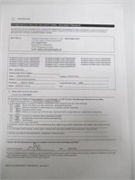 Agilent 1200 HPLC