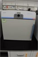 Illumina Hybridization Oven