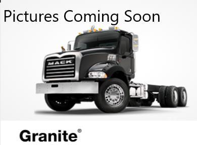 2019 MACK GRANITE 64FR For Sale In Orlando, Florida   MarketBook bz