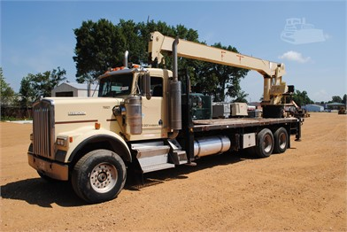 QMC Construction Equipment For Sale - 6 Listings